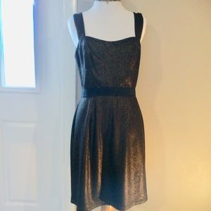Betsy Johnson Party Dress
